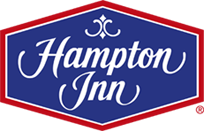 Our Clients - Hampton Inn