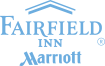 Fairfield Inn Marriott